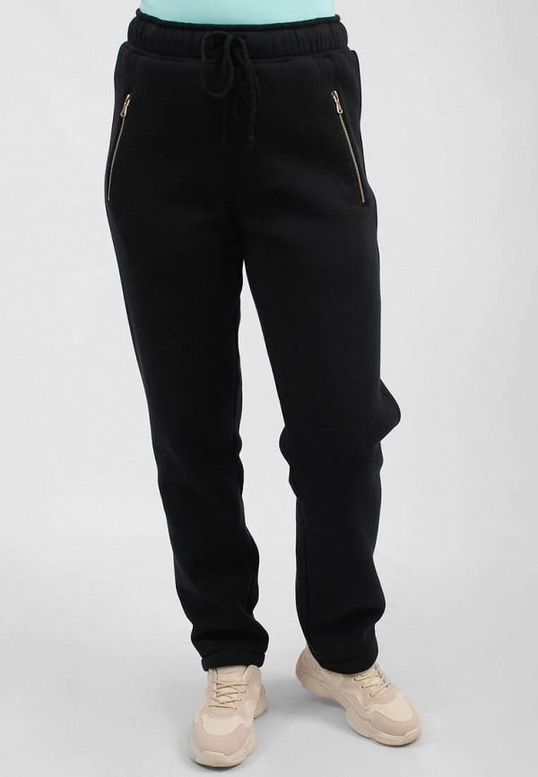 женские спортивные спортивные брюки sab, черные