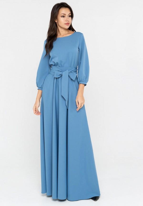 Платье Eva Eva MP002XW1IPK2 платье eva eva mp002xw1ipk6