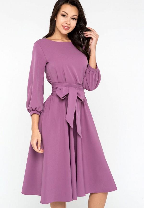 Платье Eva Eva MP002XW1IPK4