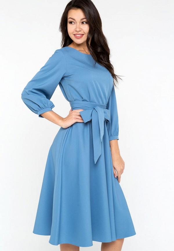 Платье Eva Eva MP002XW1IPK6 платье eva eva mp002xw0wkqx