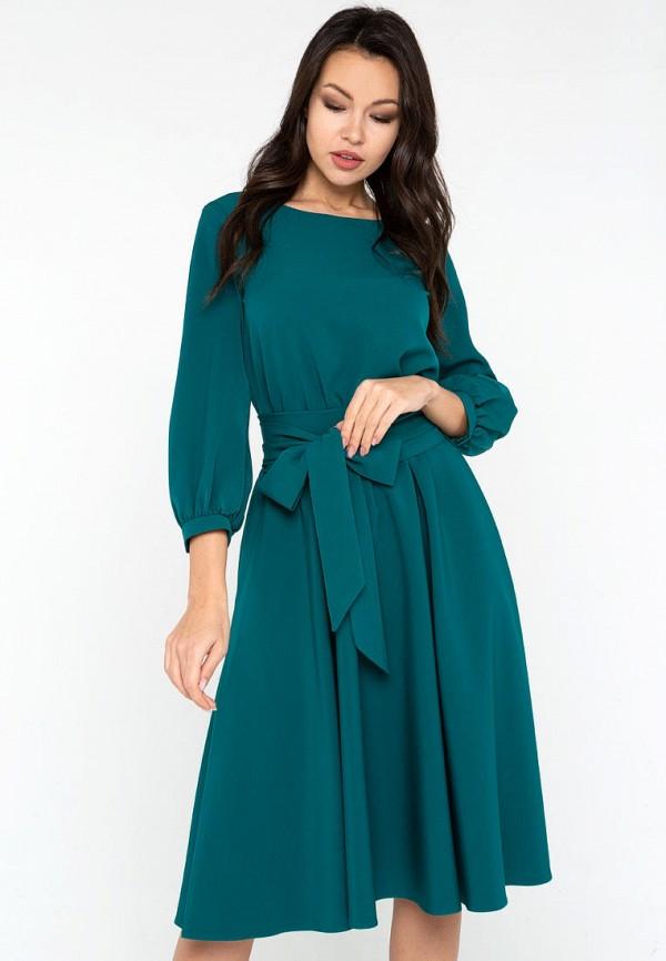 Платье Eva Eva MP002XW1IPK7 платье eva eva mp002xw0zzca