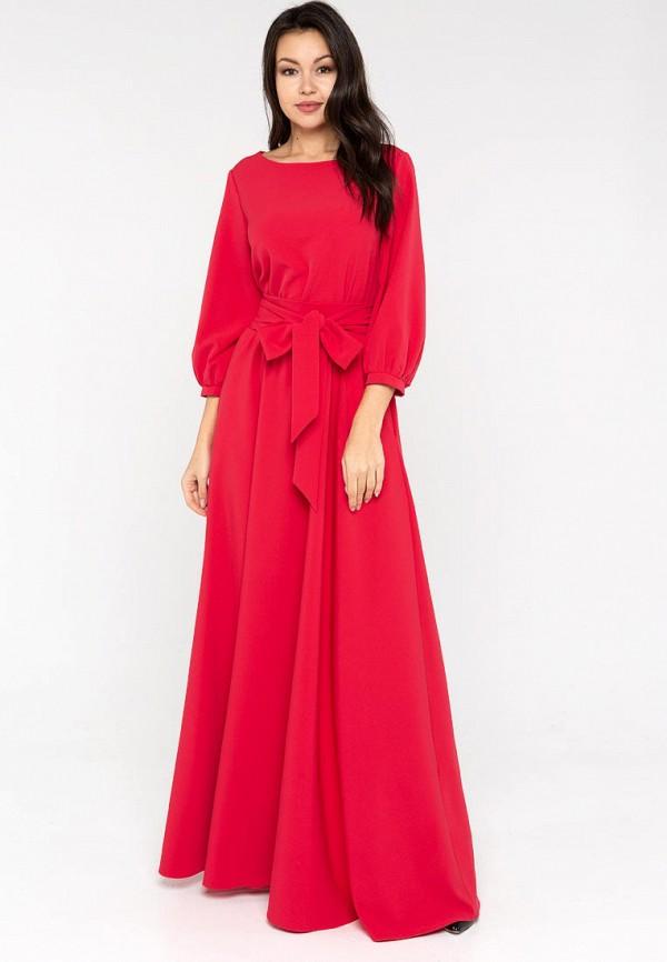 Платье Eva Eva MP002XW1IPK8 платье eva eva mp002xw0wkqz