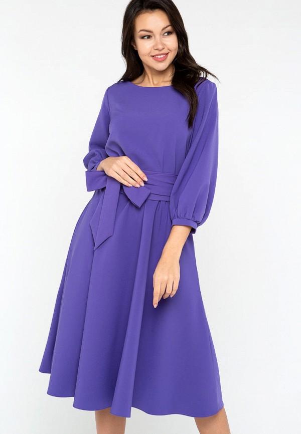 Платье Eva Eva MP002XW1IPK9