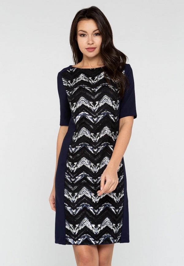 Платье Eva Eva MP002XW1IPKA
