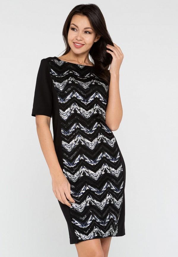 Платье Eva Eva MP002XW1IPKB цены онлайн