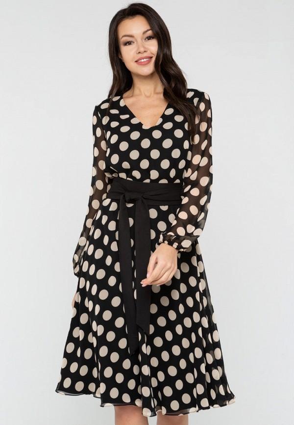 Платье Eva Eva MP002XW1IPKE платье eva eva mp002xw0zzca
