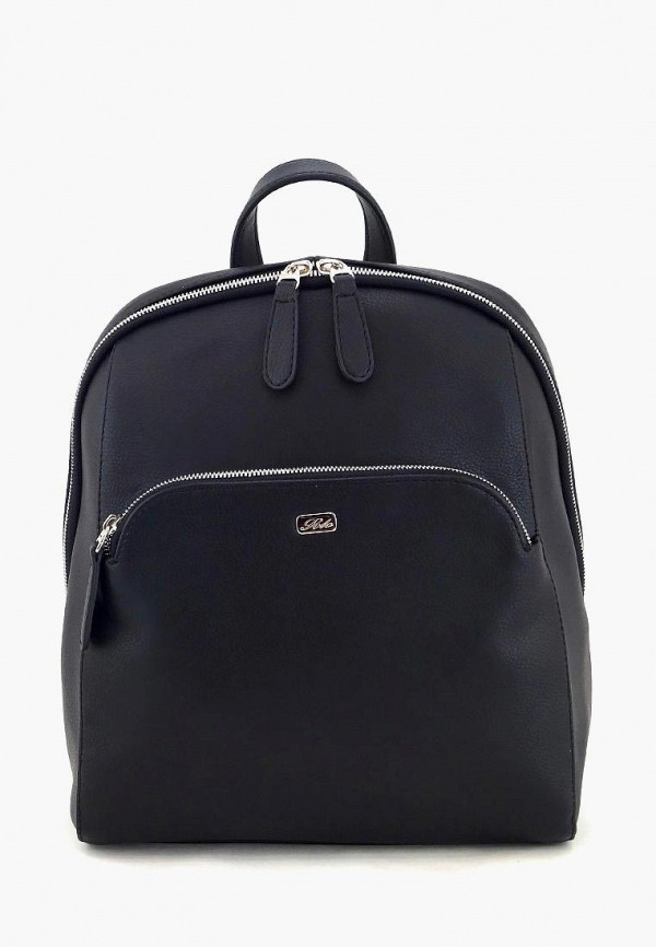 Рюкзак Solo Solo MP002XW1IPL3 рюкзак solo solo mp002xw1gl25