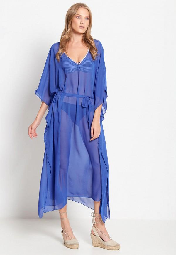 Пляжные платья и туники Donatello Viorano