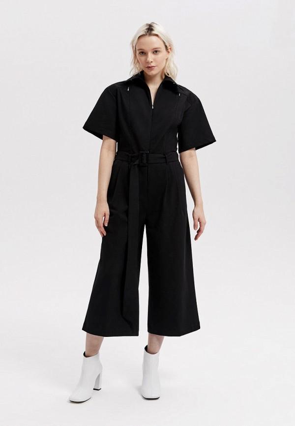 Комбинезон Monosuit Monosuit MP002XW1IPW5 комбинезон lovelies цвет черный