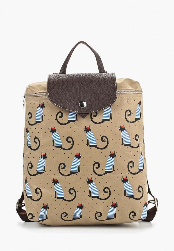 рюкзак antan antan mp002xw1guzm Рюкзак Antan Antan MP002XW1IQ0W