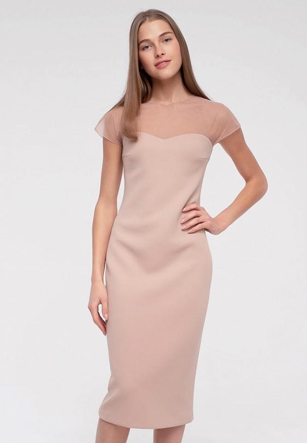 Платье Batista Fashion Batista Fashion MP002XW1IQ2C
