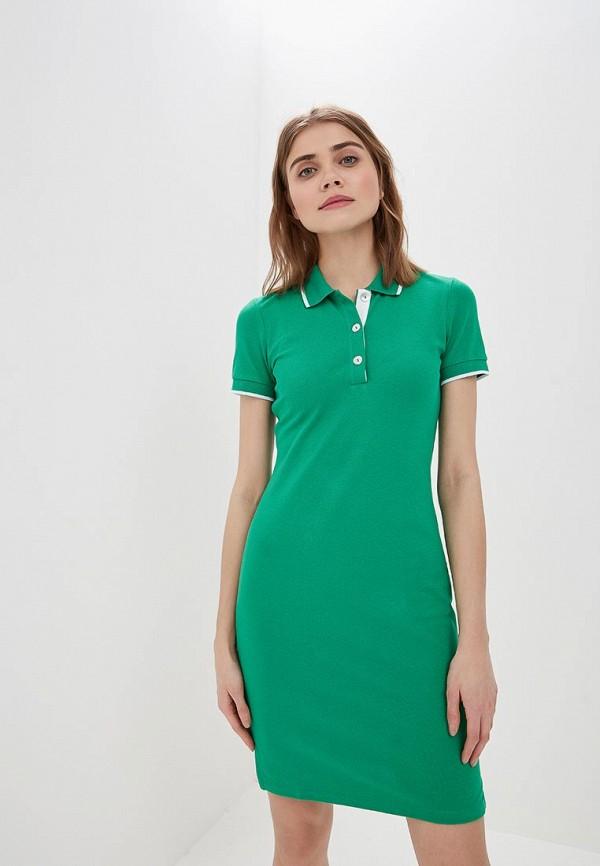 Платье Madeleine Madeleine MP002XW1IQD5 платье taya taya ta980ewvsm58