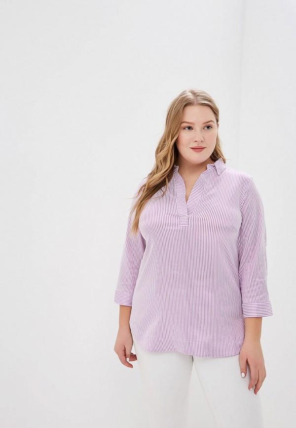 Рубашка Lamiavita Lamiavita MP002XW1IQE9 рубашка lamiavita