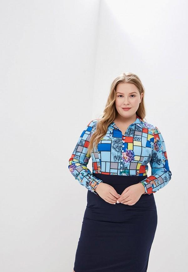 Платье Lamiavita Lamiavita MP002XW1IQEF цена 2017