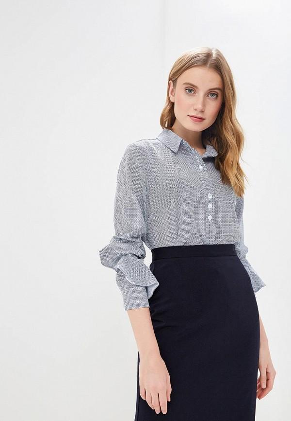 купить Блуза Lamiavita Lamiavita MP002XW1IQEK по цене 4690 рублей