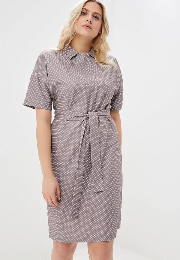 Платье Lamiavita Lamiavita MP002XW1IQET рубашка lamiavita