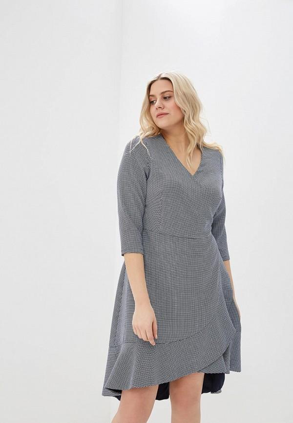 Платье Lamiavita Lamiavita MP002XW1IQF6