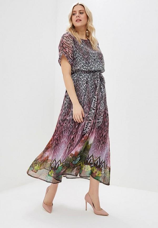 Платье Lamiavita Lamiavita MP002XW1IQFG рубашка lamiavita
