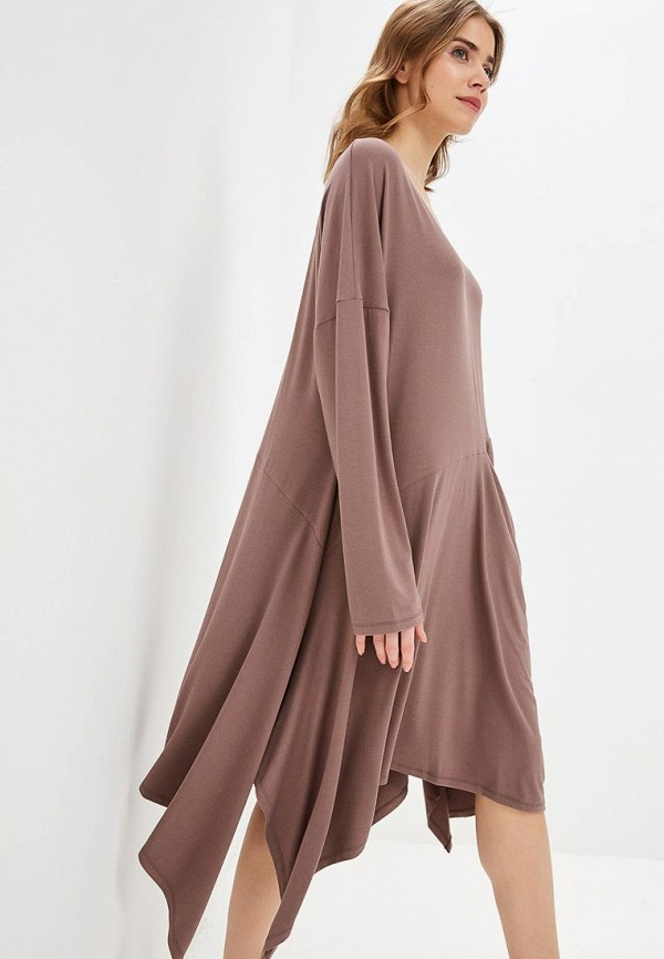 цена Платье Alezzy Liriq Alezzy Liriq MP002XW1IQIJ онлайн в 2017 году