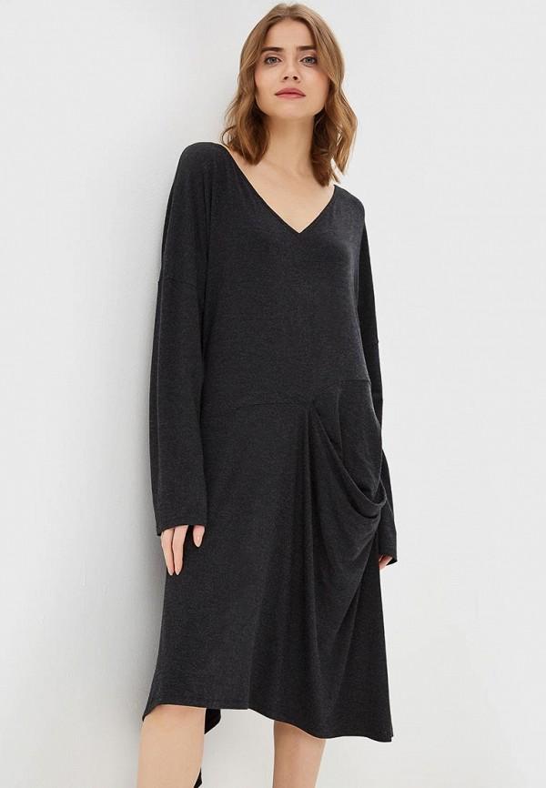 цена Платье Alezzy Liriq Alezzy Liriq MP002XW1IQIM онлайн в 2017 году