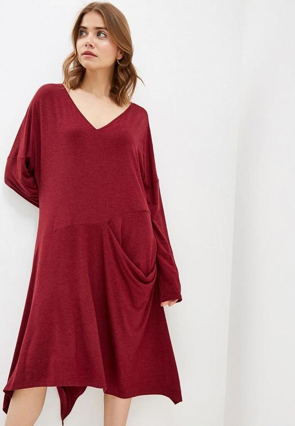 цена Платье Alezzy Liriq Alezzy Liriq MP002XW1IQIO онлайн в 2017 году