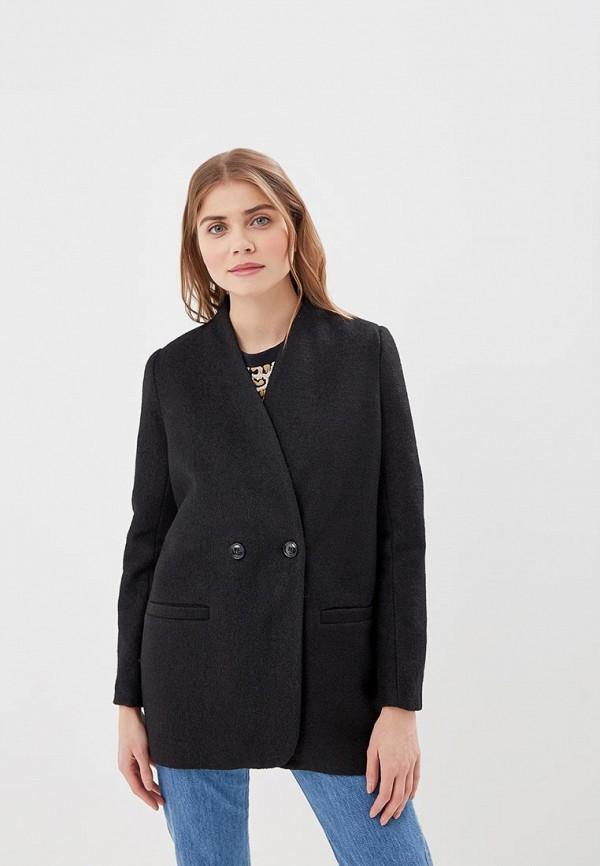 цены Пальто Befree Befree MP002XW1IQJL