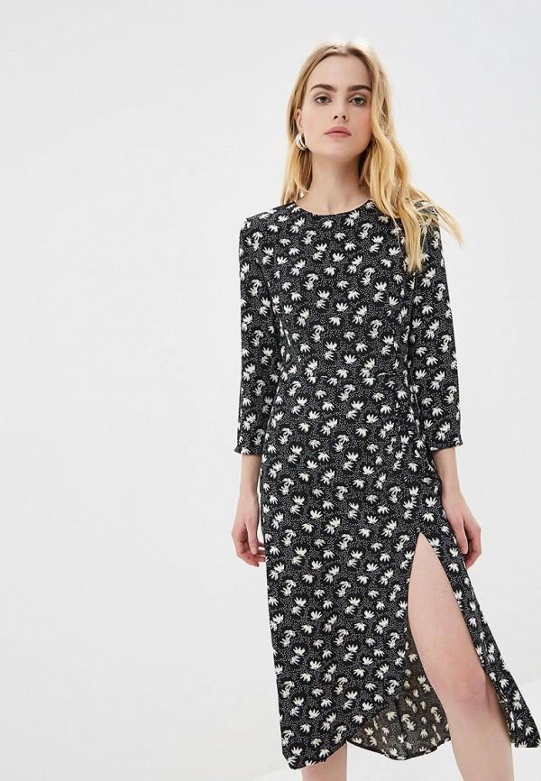 Платье Befree Befree MP002XW1IQJP