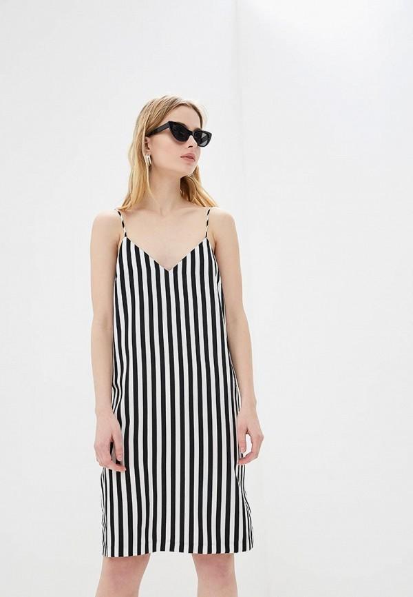 Платье Befree Befree MP002XW1IQJT платье befree befree be031ewbxhr3