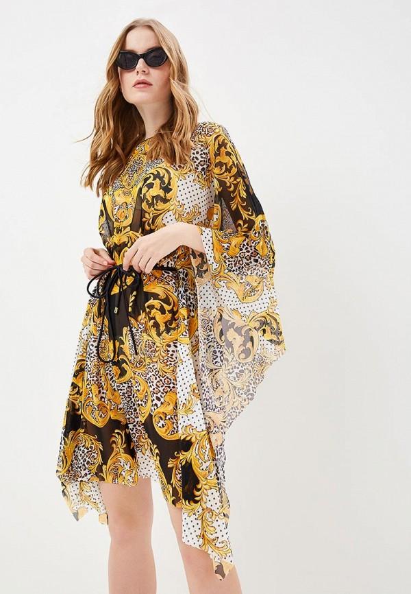 Пляжные платья и туники Charmante