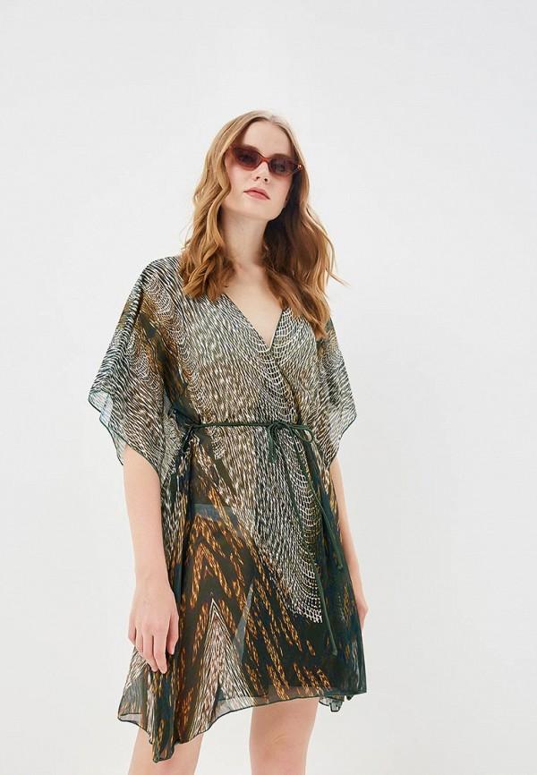 Платье пляжное Charmante Charmante MP002XW1IQMS платье пляжное charmante charmante mp002xw15jsq