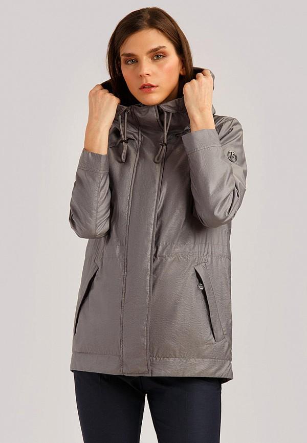 Куртка утепленная Finn Flare Finn Flare MP002XW1IQVF куртка утепленная finn flare finn flare mp002xw1asbd