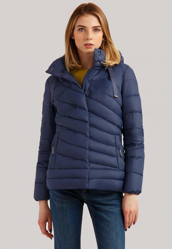 Куртка утепленная Finn Flare Finn Flare MP002XW1IQYJ куртка утепленная finn flare finn flare mp002xw1asbd