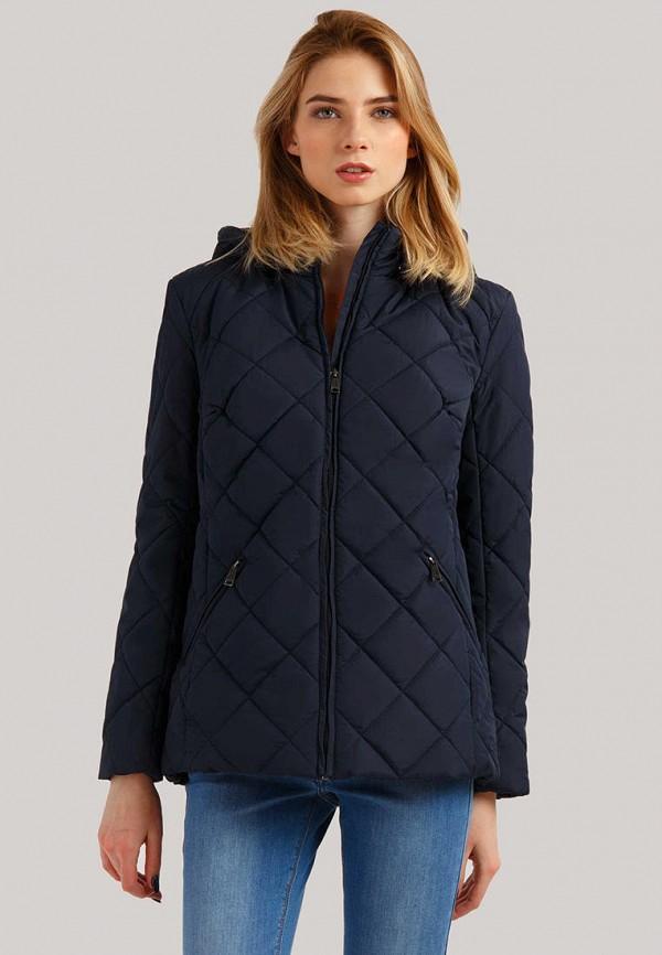Куртка утепленная Finn Flare Finn Flare MP002XW1IQYL цена 2017