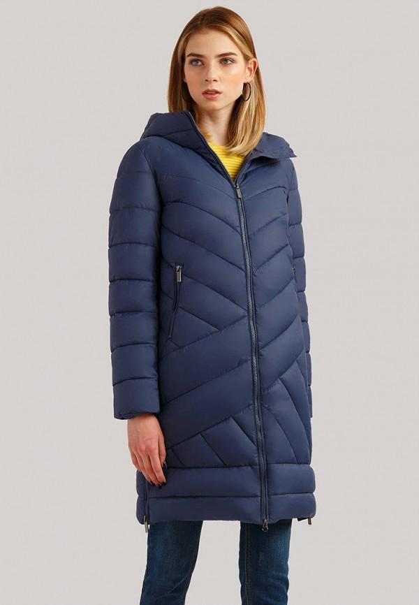 Куртка утепленная Finn Flare Finn Flare MP002XW1IQYM куртка для мальчика finn flare цвет темно синий ka18 81007 101 размер 164