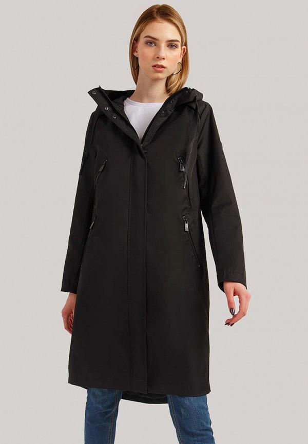 Куртка Finn Flare Finn Flare MP002XW1IQYO недорго, оригинальная цена