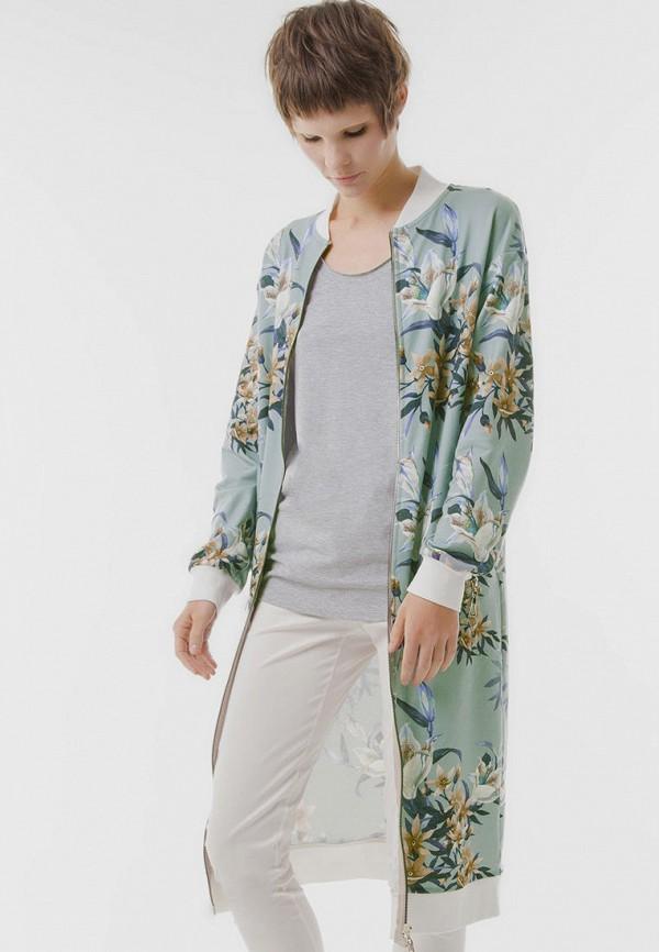 Куртка LO LO MP002XW1IQYT lo 031166