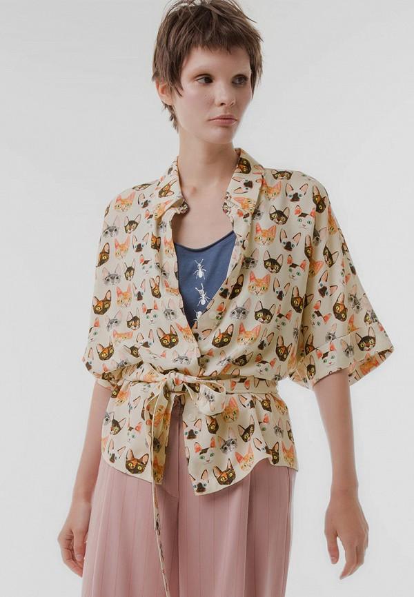Блуза LO LO MP002XW1IQZ1 куртка lo lo mp002xw13s4l