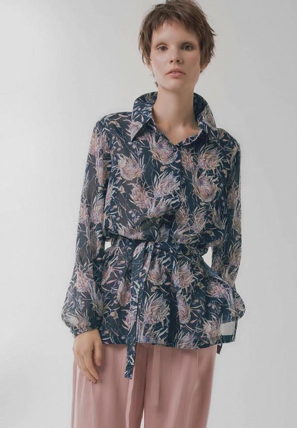 Блуза LO LO MP002XW1IQZ4