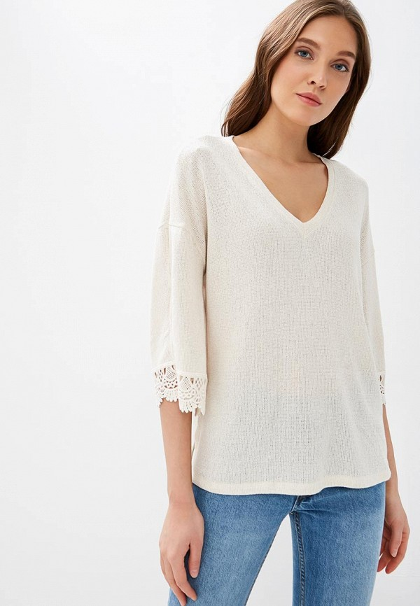 Блуза Tezenis Tezenis MP002XW1IR0I недорго, оригинальная цена