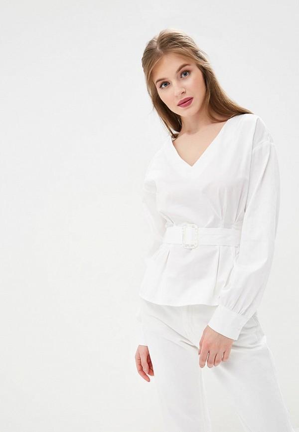 Блуза Zarina Zarina MP002XW1IR6P