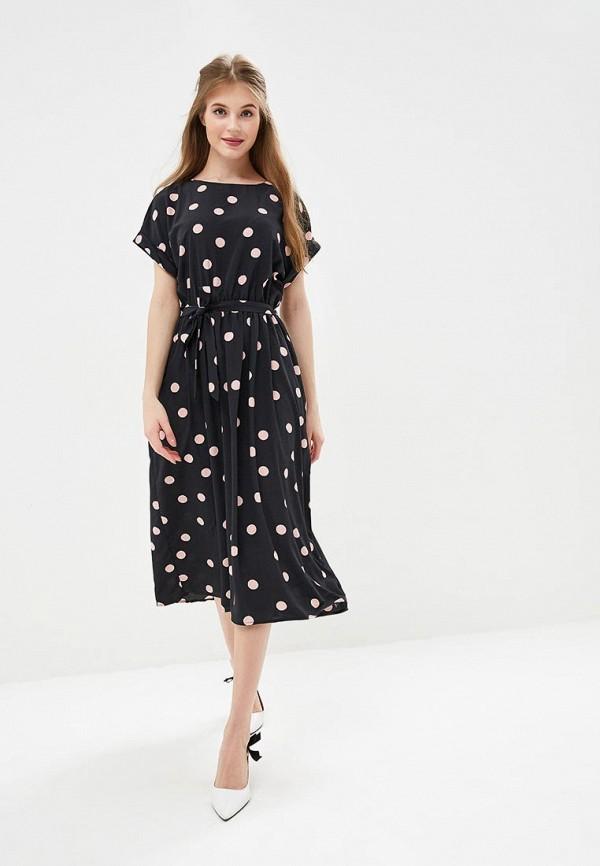 Платье Zarina Zarina MP002XW1IR78 платье zarina zarina za004egeosf1