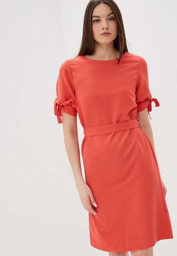 купить Платье Zarina Zarina MP002XW1IR7A недорого