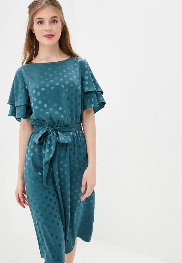 Платье Zarina Zarina MP002XW1IR7L платье zarina zarina za004ewazob4