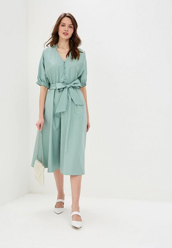 Платье Zarina Zarina MP002XW1IR7R платье zarina zarina za004ewazob4