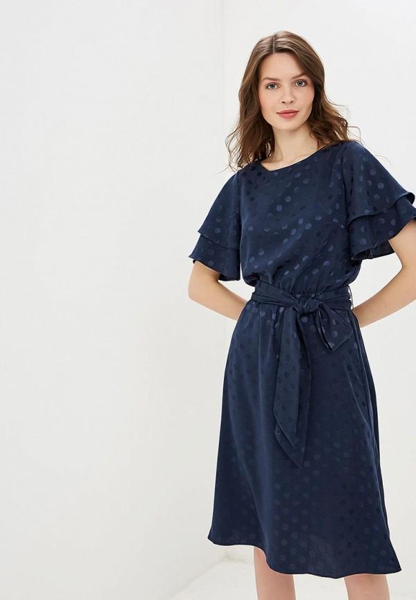 Платье Zarina Zarina MP002XW1IR7W платье taya taya ta980ewvsm58