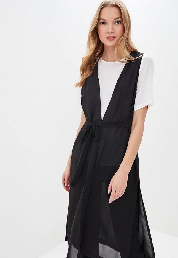 Блузы с коротким рукавом GSFR