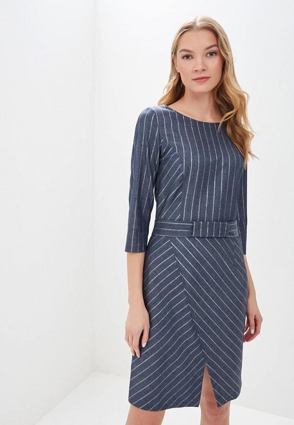 Платья-футляр GSFR