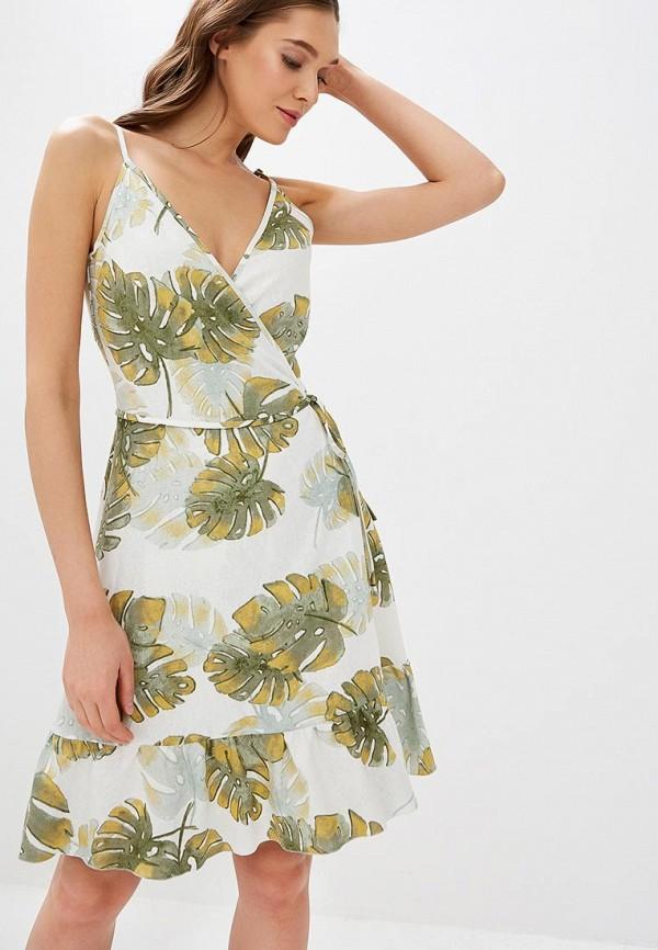 Платье Fashion.Love.Story Fashion.Love.Story MP002XW1IRHB платье taya taya ta980ewvsm58