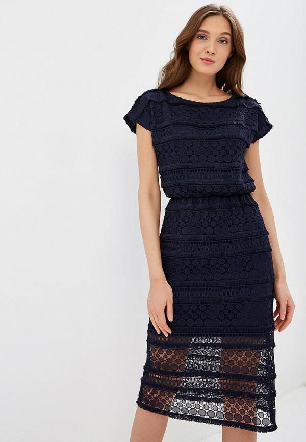 Платье Fashion.Love.Story Fashion.Love.Story MP002XW1IRHC платье taya taya ta980ewvsm58