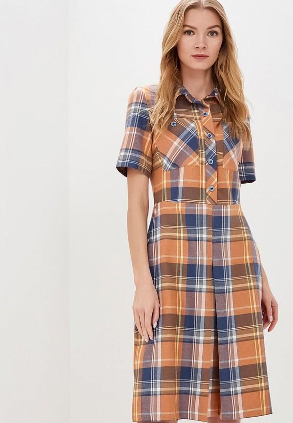 лучшая цена Платье Gregory Gregory MP002XW1IRHU